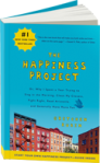 HappinessProject_bookcover